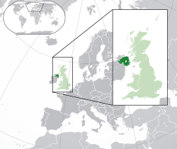 northern_ireland_in_the_uk_and_europe-svg
