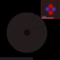 665px-helium_atom_qm