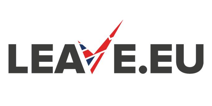leave-eu_social
