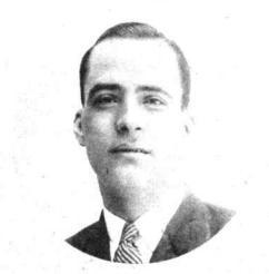 Tarradellas1931
