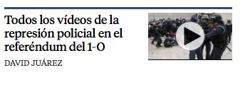 Vanguardia Screen Shot 2017-10-02 at 14.23.08