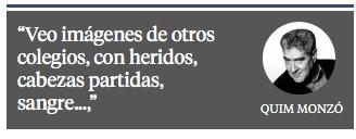 Vanguardia Screen Shot 2017-10-02 at 14.23.46